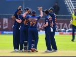 India look to seal ODI series win against Sri Lanka today