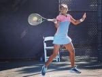 Australian Open: Ankita Raina became third woman player from India to feature in Grand Slam event