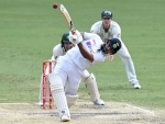 India win Brisbane Test against Australia by 3 wickets, clinch series 2-1
