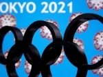 International Olympic Committee refute report of Tokyo Olympics cancellation