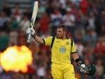 Australia announce squad for white ball tours of Windies, Bangladesh
