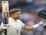 Third Test, Day 2: England 423-8 at stumps, extend lead by 345 runs against India