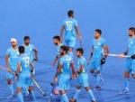Tokyo Olympics: India beat Great Britain 3-1 to cruise into men's hockey semi-finals