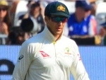 Tim Paine named as Australian skipper for South Africa series