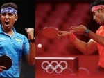India put up a dismal show on Day four of Tokyo Olympics