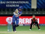 IPL 2021: Delhi Capitals put all-round show to beat Sunrisers Hyderabad by 8 wickets