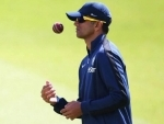 Rahul Dravid may become India's next coach: Report