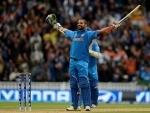 Shikhar Dhawan needs runs on Lanka tour to secure his spot in T20 WC team: VVS Laxman
