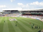 COVID-19: West Indies-Australia second ODI postponed