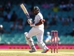 Third Test: India score 98/2 at stumps, 309 runs away from victory against Australia