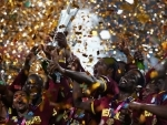 ICC Men's T20 World Cup 2021 to move to UAE and Oman