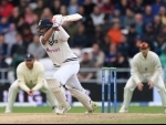 Pujara steers India to narrow England's first innings lead in Headingley Test