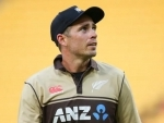 Southee reprimanded for breaching ICC Code of Conduct