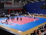 Govt suspends indoor sports activities in Jammu and Kashmir