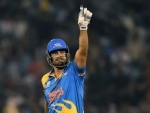 Former Indian pacer Irfan Pathan tests COVID-19 positive