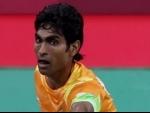 Tokyo Paralympics: Pramod Bhagat wins gold, Manoj Sarkar clinches bronze in badminton event