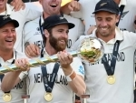 ICC confirms details of upcoming World Test Championship