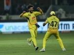 Mahi Way: Mahendra Singh Dhoni and his CSK beat KKR by 27 runs to clinch IPL
