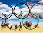 Tokyo Olympics: Swim stars enter quarantine on return to Australia