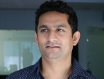 Film producer Sam Fernandes to head Indian Chapter of World Boxing Championship