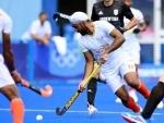 Punjab govt names 10 govt schools after Olympic medal winning hockey players: Singla