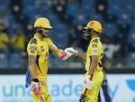 KKR win toss opt to field first against CSK in IPL final