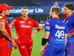 Australians involved in IPL 2021 safely moved to Maldives from India: CA