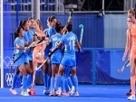 Tokyo Olympics: Indian women's hockey team lose to Netherlands by 5-1 in opening match