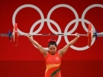 Mirabai Chanu bags silver in weightlifting as India begin Tokyo Olympics campaign