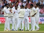 Second Test: England scores 119 for 3 at stumps on Day 2, trail India by 245 runs