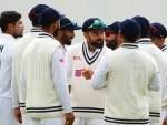 Fourth Test: India 43/0 at stumps, trail England by 56 runs
