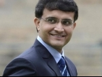 Sourav Ganguly health: Medical board will meet today and discuss further treatment plans with family members