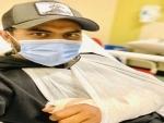 Ravindra Jadeja undergoes thumb surgery