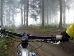 Kashmiri cyclist creates history, covers 3600 km in 8 days