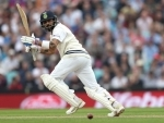 Fourth Test: India score 329/6 at lunch, lead England by 230 runs