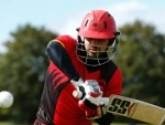 Three ICC Men's T20 World Cup 2022 European Qualifiers cancelled due to COVID-19
