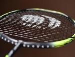 Jammu and Kashmir: Badminton tournament held