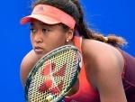 Naomi Osaka beats Jennifer Brady to clinch Australian Open title