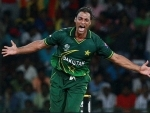 New Zealand just killed Pakistan cricket: Shoaib Akhtar
