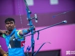 India's Archery Team lose to Korea 0-6, crash out of Tokyo Olympics
