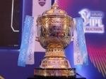 IPL Auction 2021 today, all eyes on Steve Smith