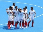 Olympics 2020: India beat champions Argentina 3-1 to make their way into quarterfinals of men's hockey