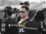 IPL: KKR captain Eoin Morgan fined for slow overrate in MI match