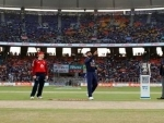 T20 clash: England win toss, opt to bowl first against India