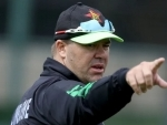 Former Zimbabwe skipper Heath Streak banned for eight years after he accepts five charges of breaching ICC Anti-Corruption Code