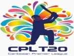 CPL: Barbados Royals end campaign on a high