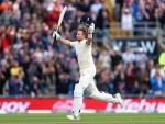 Joe Root regains top spot in ICC Test Player Rankings after six years