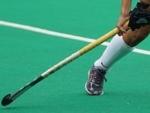 Mighty Australia drubbed India 7-1 in Men's Hockey