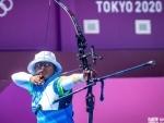 Tokyo Olympics: Deepika Kumari defeats Karma of Bhutan to reach last 16 in women's individual archery