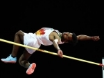 Tokyo Paralympics: India's Praveen Kumar clinches silver by jumping 2.07m